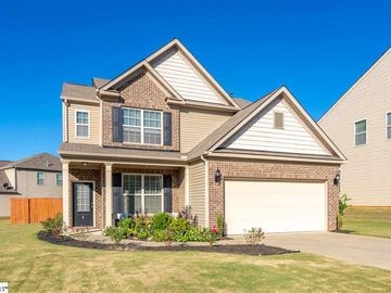 1 Straiharn Place Simpsonville, SC 29680 - Image 1