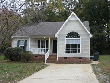 1174 Evans Avenue Rock Hill, SC 29732 - Image 1