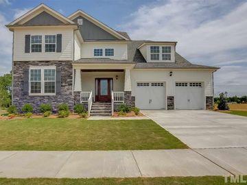 101 Sage Oak Lane Holly Springs, NC 27540 - Image 1