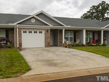 804 Houston Court Haw River, NC 27258 - Image 1