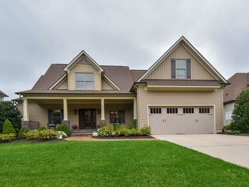 2006 Stratton Hills Court Greensboro, NC 27410 - Image 1