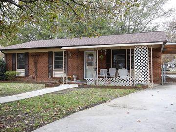 300 Gillespie Street Greensboro, NC 27401 - Image 1