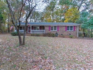 1302 Kenion Street Greensboro, NC 27405 - Image 1