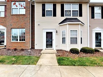 506 Brittany Way Archdale, NC 27263 - Image 1
