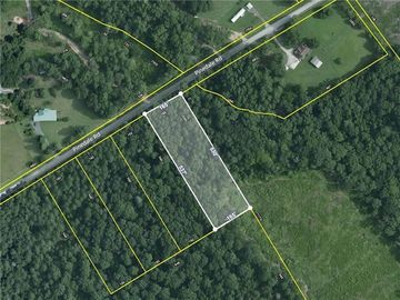 00 Pinedale Road Liberty, SC 29657 - Image 1
