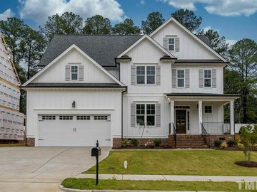 2075 Toad Hollow Trail Apex, NC 27502 - Image 1