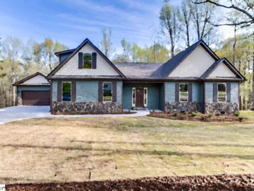 102 Pawleys Court Anderson, SC 29625 - Image