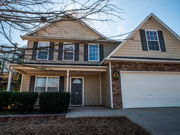 109 Haven Reach Way Taylors, SC 29687 - Image 1