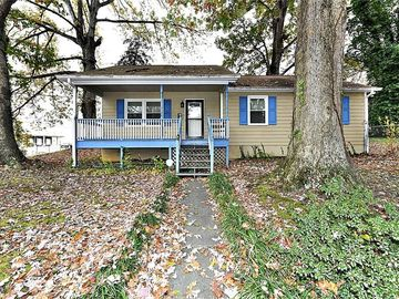 330 E 17th Street Winston Salem, NC 27105 - Image 1