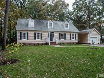 1200 Hillwood Court Raleigh, NC 27615 - Image 1