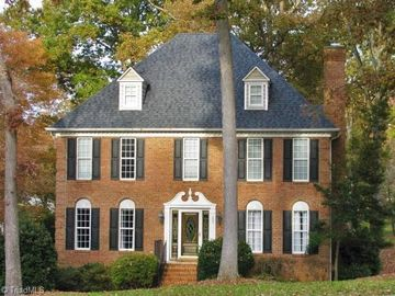 305 Timberview Drive Kernersville, NC 27284 - Image 1