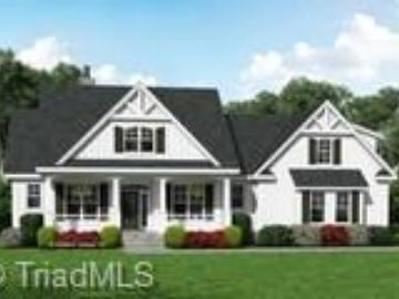 3 Shady Hollow Road Staley, NC 27355 - Image 1