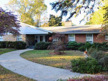 2455 Edgewood Avenue Burlington, NC 27215 - Image 1