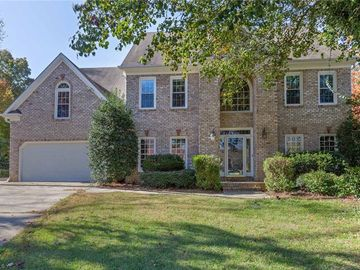 3111 Lodge Drive Jamestown, NC 27282 - Image 1