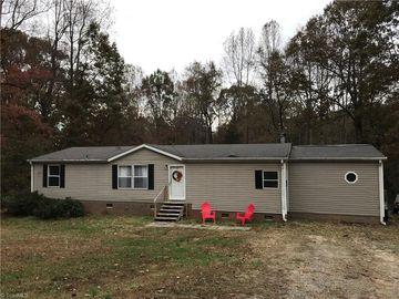179 Lakewood Drive Road Mocksville, NC 27028 - Image