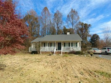 130 Delancey Road Reidsville, NC 27320 - Image