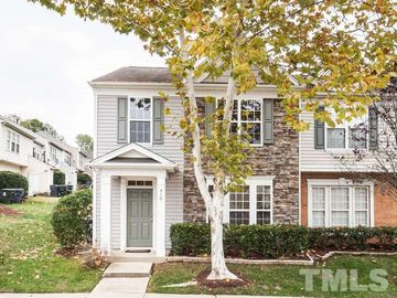 410 Hickory Meadow Circle Morrisville, NC 27560 - Image 1