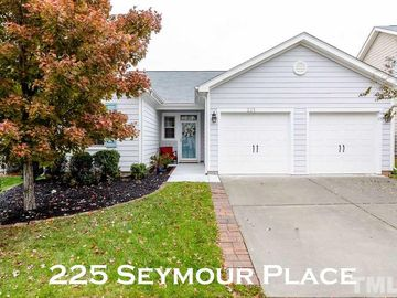 225 Seymour Place Cary, NC 27519 - Image 1