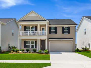 3247 Longleaf Estates Drive Raleigh, NC 27616 - Image 1
