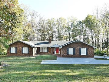 417 Lakeview Road Mocksville, NC 27028 - Image 1