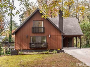6805 Erin Court Raleigh, NC 27615 - Image 1