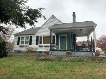 4806 Mount Pleasant Drive Winston Salem, NC 27105 - Image 1