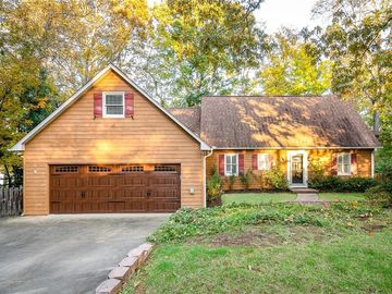 1110 Whitfield Point Road Anderson, SC 29626 - Image 1