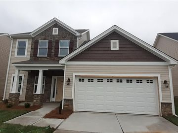 728 Breeders Cup Drive Whitsett, NC 27377 - Image 1