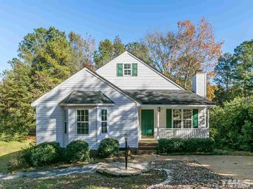 608 Harris Point Way Wake Forest, NC 27587 - Image 1