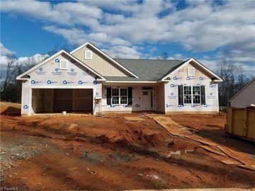 1711 Pecan Manor Lane Lewisville, NC 27023 - Image 1