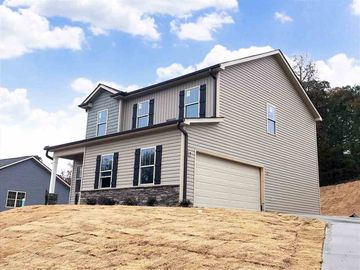 150 Palmetto Valley Drive Greer, SC 29651 - Image 1