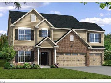 1729 Pecan Manor Lane Lewisville, NC 27023 - Image