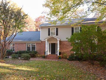 1514 Burlwood Drive Greensboro, NC 27410 - Image 1