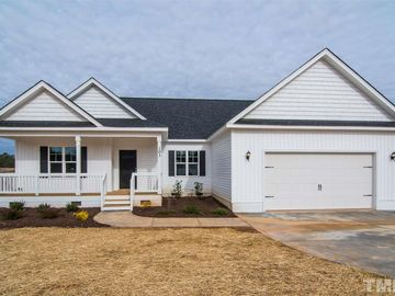 103 Rhododendron Drive Middlesex, NC 27557 - Image 1