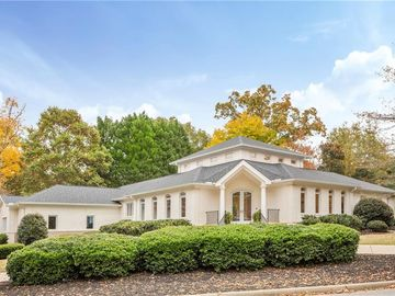 106 Arden Chase Anderson, SC 29621 - Image 1
