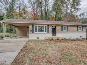 311 Taylor Drive Stanley, NC 28164 - Image 1