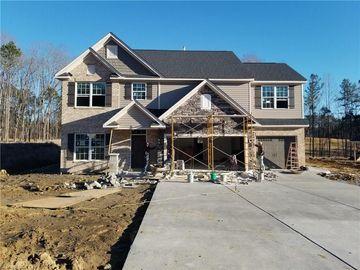1765 Pecan Manor Lane Lewisville, NC 27023 - Image 1