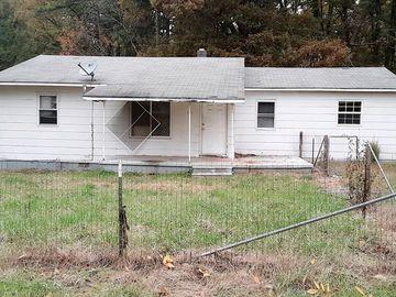 731 CHESTNUT RIDGE CHURCH Road Kings Mountain, NC 28086 - Image 1