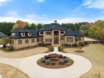 2351 Roper Mountain Road Simpsonville, SC 29681 - Image 1