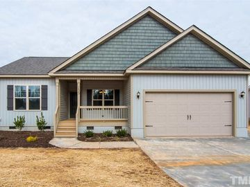 123 Rhododendron Drive Middlesex, NC 27757 - Image 1