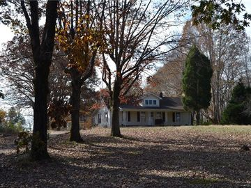 1190 K Fork Road Madison, NC 27025 - Image 1