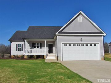 143 Rhododendron Drive Middlesex, NC 27557 - Image 1