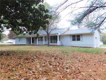 2616 Meadowood Drive Winston Salem, NC 27107 - Image 1