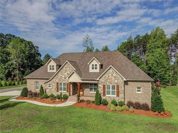 7709 Northern Estates Point Greensboro, NC 27455 - Image 1