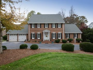 1605 Heathgate Point High Point, NC 27262 - Image 1