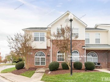 2120 Piney Brook Road Raleigh, NC 27614 - Image 1