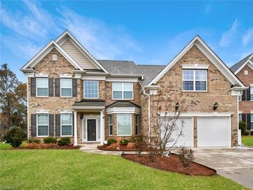 4520 Blackberry Brook Trail High Point, NC 27265 - Image 1