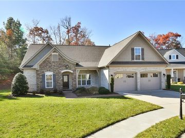 883 Fountain View Lane Lewisville, NC 27023 - Image 1