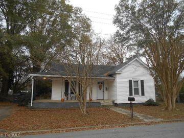 520 Walnut Street Eden, NC 27288 - Image 1