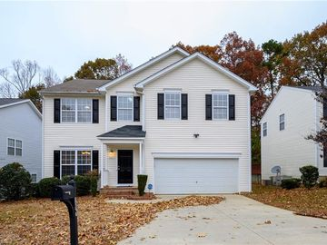 5227 Ivy Ridge Lane Winston Salem, NC 27104 - Image 1